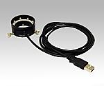USB接続LED照明