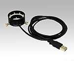 LED Lighting Ring Type Φ28 with USB Connection and others