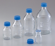Screw-Top Reagent Bottle 100mL and others