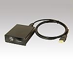 USB接続LED照明 LEDコントローラー