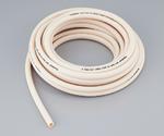 Pharmed BPT Tube For Roller Pump 0.51 x 3.68...  Others