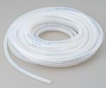 Tigon(R) Tube 3350 φ0.80 x 2.38 1 Roll (15m) and others