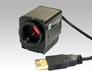 [Discontinued]CMOS Camera 1.3 Mega-Pixel 130SN2