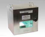 卓上型UVオゾン洗浄改質装置