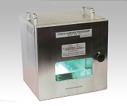 Desktop UV Ozone Cleaning Equipment  and others