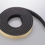 防水すきまテープ(テープパッキン)
