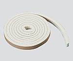 防水すきまテープ(テープパッキン) ソフトタイプ 8mm×12mm×2m 10巻入 E0321
