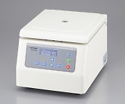 Desktop Centrifuge AS165W