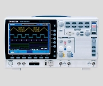 Digital Storage Oscilloscope GDS-2072A...  Others