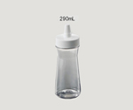 PET Bottle 213mL (Cap Red) and others
