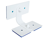 Metal Bracket With Earthquake Resistant 2 Pieces KPS5-1