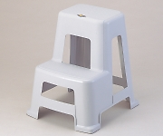 2 Stages Step Stool and others