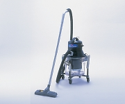 Vacuum Cleaner Sp-1510