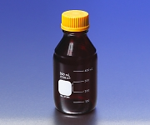 メディウム瓶