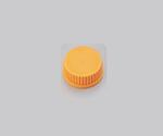 メディウム瓶用交換キャップ 1395シリーズ
