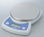 Aspro Mini Scale ACS200...  Others