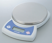 Aspro Mini Scale ACS200...  Others