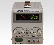Stabilized DC Power Supply 30V-3A and others