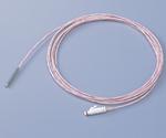 温度センサ(水中用)ステンレス保護管(フッ素樹脂モールド加工)30mm/Φ3.6mm TR-5530