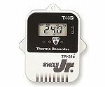 Temperature Recorder (ONDOTORI Jr) Internal Sensor -40 - 80℃ and others
