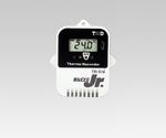 Temperature Recorder (ONDOTORI Jr) Internal Sensor -40 - 80℃ With Certificate Of Analysis TR-51i