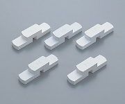 Common Thermal History Sensor Referthermo 200 Pcs...  Others