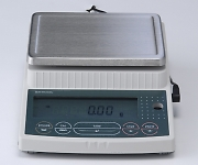 Electronic Balance BL-220H...  Others
