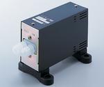 電磁駆動式送液ポンプ