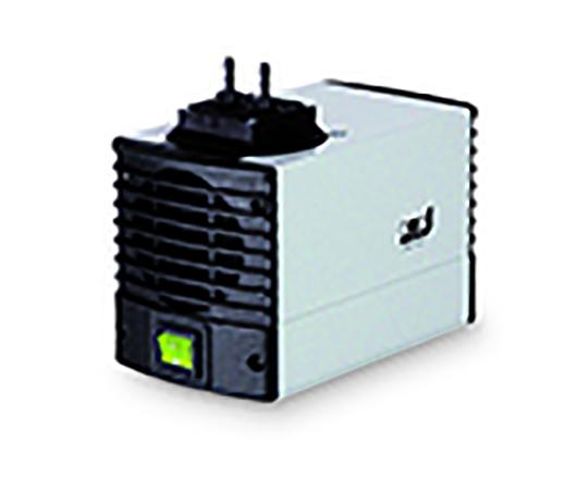 Vacuum Pump, Compressor (Diaphragm Type) N86kN.18...  Others