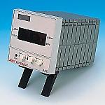 [Discontinued]Total Pressure Gauge D39557000 D395-57-000