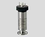 Total Pressure Gauge D35726000 D357-36-000