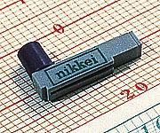 [Discontinued]Cartridge Pen for Thermo-Hygro Recorder 990077 Purple 9900-77
