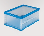 Folding Containers 35.5L and others