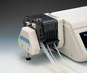 Multi-Channel Pump Head 7519-05 42143