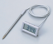 Digital Thermometer Module TX-120