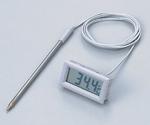 デジタル温度モジュール 校正証明書付  TX-120