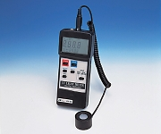 Digital Ultraviolet Intensity Meter UVA-365 Long...  Others