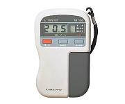 Portable Oxygen Meter MB1000