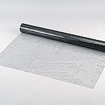 ASPURE Conductive PVC Sheet 10 m Grid and others
