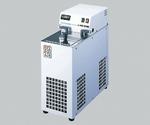 卓上型小型低温恒温水槽 CB-Jr.A