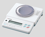 Electronic Balance (Sefi) IB-300...  Others