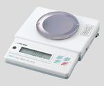 Electronic Balance (Sefi) IB-300...  Others