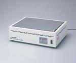 ネオホットプレート HI-1000