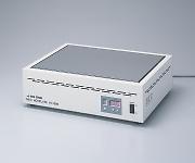 【Global Model】 Neo Hot Plate 230V±5% HI-1000