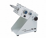 チューブローテーター 1~18rpm スチール TR-118