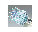 Rotator Option Test Tube Holder (25mm)