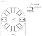 Tube Holder for Rotator (For 50mL)