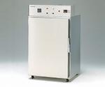 送風定温乾燥器