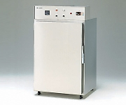 Blast Constant-Temperature Drying Oven Robust Type...  Others