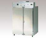 送風定温乾燥器堅牢タイプ FC-2000